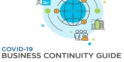 images/10._Business_continuity_guide.jpg