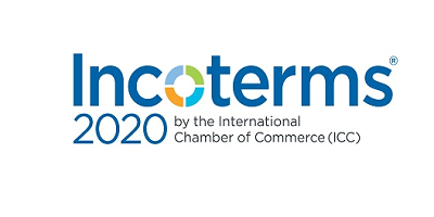 images/8._incoterms.png