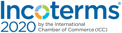 images/ICC_Incoterms_2020_Logo.jpg
