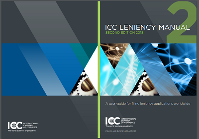 images/ICC_Leniency_Guide.jpeg