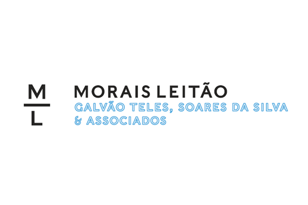 ML MoraisLeitao HP 1