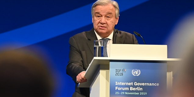 images/guterres.png