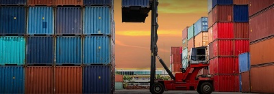 images/icc-resourrces-for-business-incoterms.jpg