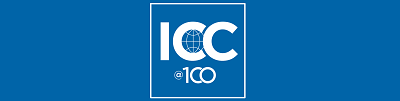 images/icc_100_400x.png