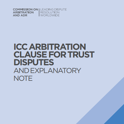 images/icc_arbitration_clause_on_trust_disputes.png