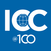 images/logo-icc-100.png