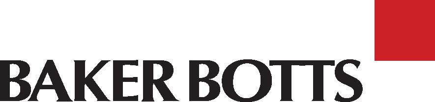 logo baker botts