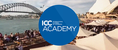 images/noticias/ICC-Academy_400_170.png