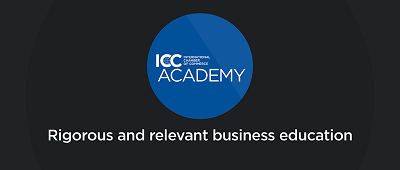 images/noticias/Intro_ICCAcademy_400_170.png
