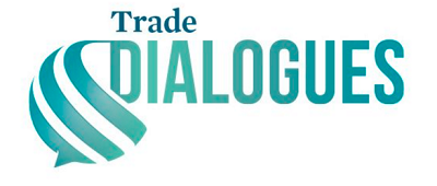 images/noticias/Trade_Dialogues_400_170.png