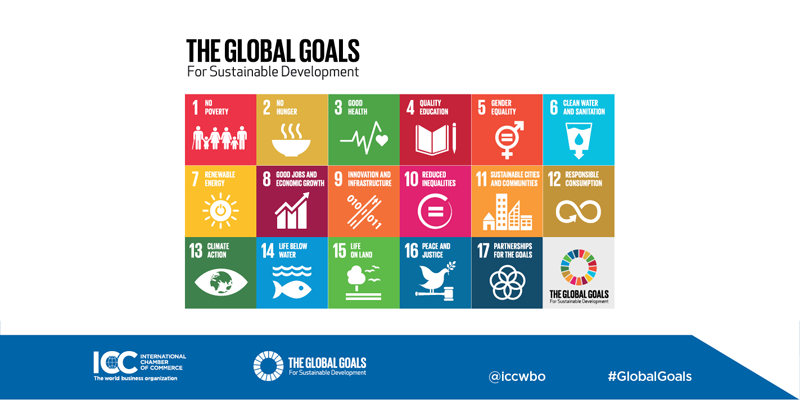 globalgoals source