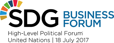 images/sdg-business-forum.png